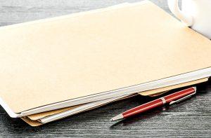 dossier demande naturalisation