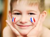 enfant nationalité française