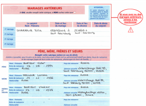 exemplaire formulaire cerfa