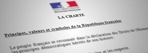 crate des droits et devoirs du citoyen français