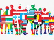 nationalités du monde